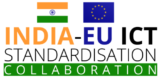 India EU-ICT standardisation MOOC